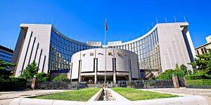 中央人民银行协同银监会等单位确立规范化债务类财产评定标准