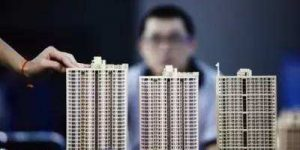 上月兰州住宅均价环比上涨0.48%