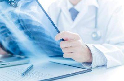 斯里兰卡确诊首例新型冠状病毒肺炎患者