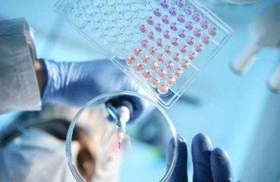 西安确诊新型冠状病毒感染肺炎患者8例