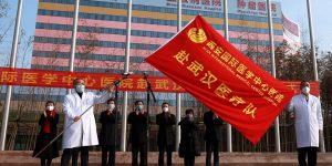 西安国际医学医院三日内以优惠利率获得5千万贷款