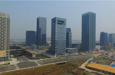 济南调整房地产开发项目预售形象进度要求 多层建筑调整为正负零