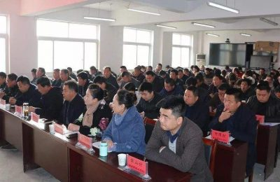 甘肃省各市州惠民惠农财政补贴发放系统十月底前将上线运行