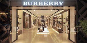 消费者Burberry的维权路 退款难 拒提供鉴定结果