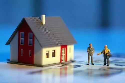 西安市住建局权威解读共有产权房10大问题