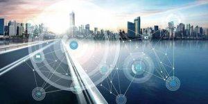 甘肃科技进步对经济增长贡献率达到52.8%