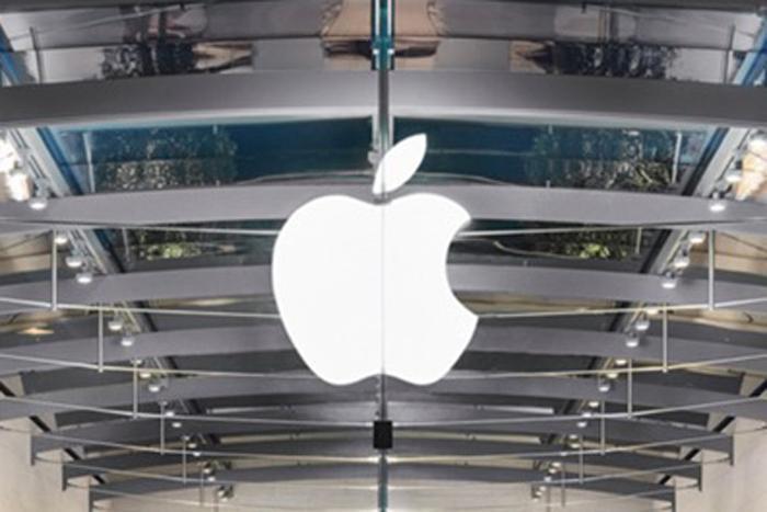 消息称苹果多家供应商推迟5G iPhone零部件生产