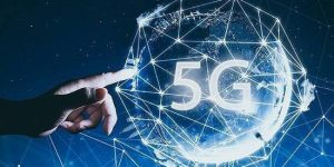 5G发展提速:加快独立组网,促进终端消费