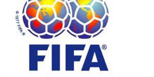 FIFA官方:2021年中国世俱杯正式延期 举办时间待定