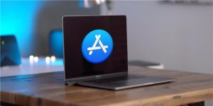 苹果正式推出 Mac 和 iOS 跨平台通用购买功能