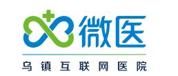 微医委托银行进行10亿美元香港IPO 回应:不予置评