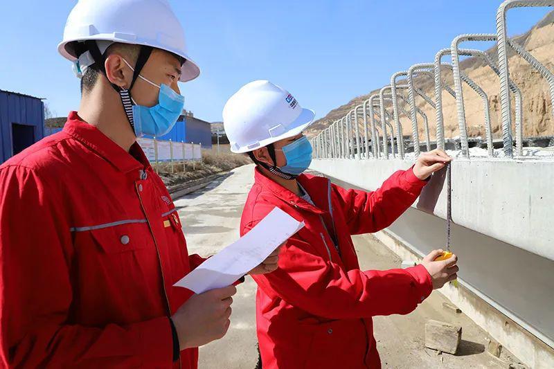 投资 33 亿元 省道 S216 线平华公路年底有望通车