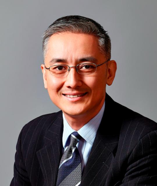 京东CFO黄宣德昨日正式宣布9月16日退休,具体怎么回事?