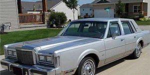 一辆私家车最多能开多少年?