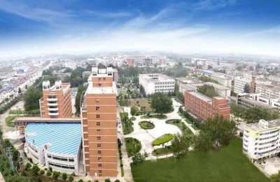 今年甘肃省培养省属师范类公费生400名