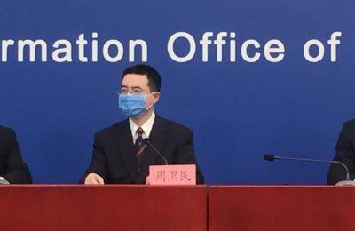 4月12日起进京人员住酒店需提供核酸检测健康证明