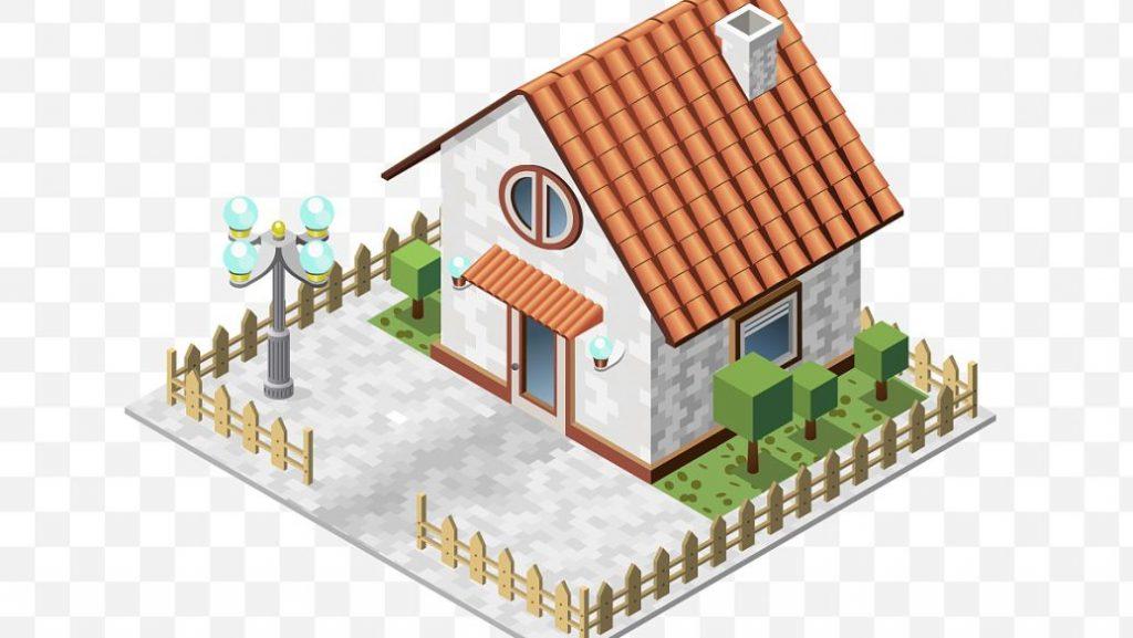 影响房屋抵押贷款额度的因素有哪些