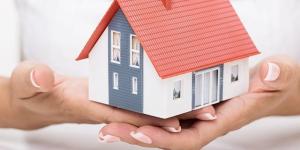 兰州住房公积金个人二套住房贷款利率上浮10%