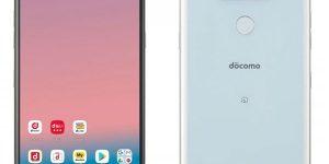 LG发布骁龙845手机:不到2500元!这是清库存?