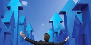 业绩难翻身 安信信托称股票可能被实施退市风险