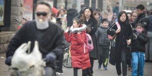 吉林省发布通知:高三年级4月7日开学