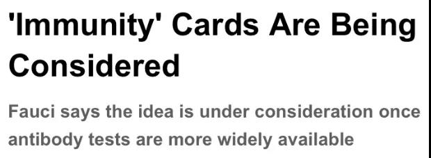 """谷歌苹果合作开发""""美版健康码"""""""