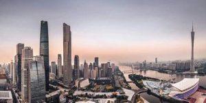 雅居乐首季销售同比减37.6%至156.5亿元