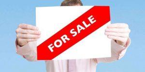 签订房屋认购书注意哪些事项?