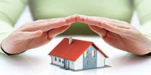 选择购房应该注意哪些问题?