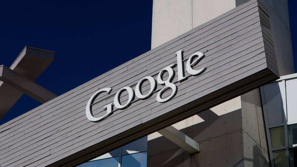 谷歌与英研究人员合作 利用手机位置数据研究疫情传播