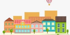 西安市经济适用住房、限价商品住房项目进展情况的通告(4月)
