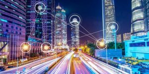5G新基建大热,这个产业发展前景最优