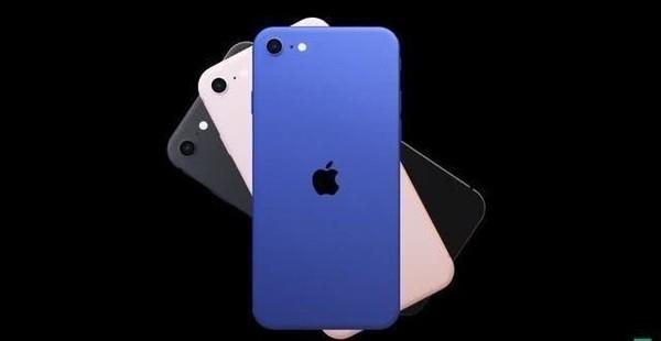 3000元买吗?4.7英寸A13芯片的iPhone9稳了
