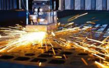 陕西规模以上制造业去年实现利润972.4亿