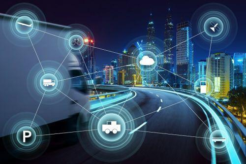 SA杨光:34万亿新基建政策激活5G消费者市场