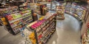 西安电子正街永辉超市物品大幅涨价 监管局回应