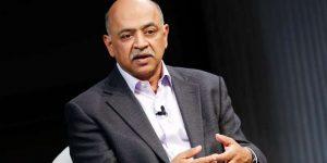 IBM新CEO正式上任 将AI和混合云视为未来关键技术