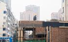 4月7日电(记者孙红丽)记者近日从住房和城乡建设部了解到,截至4月1日,全国房屋建筑和市政基础设施工程在建项目共18.66万个,已开复工15.87万个,开复工率为85.06%,