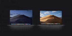 苹果新款macOS存在严重Bug 传输大文件时系统崩溃