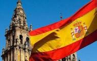 170多名西班牙中国留学生乘包机回国