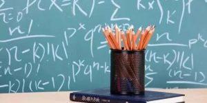 咸阳市2020年初中学业水平考试 5月6日起开始报名