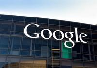 美国数个州检察长正在对谷歌展开垄断调查 年内或起诉