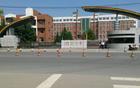 吉林舒兰高三学生5月18日起全部接受免费核酸检测