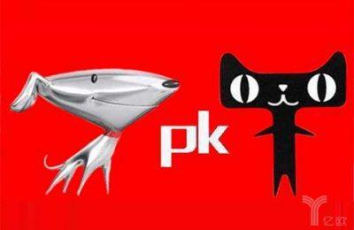 京东数科并购猫酷科技 布局购物中心数字化