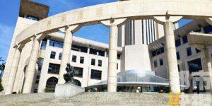陕西省图书馆5月26日对外开放 实行预约制