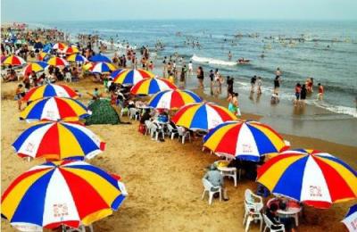 端午节国内旅游消费呈现整体回暖态势