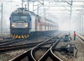 7月10日至8月2日 陕西多地加开多趟旅客列车