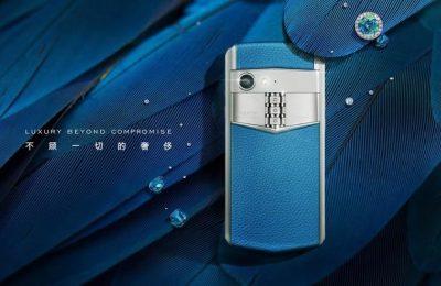 盘点京东爆火的素皮手机 比定制版更高级