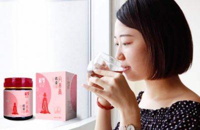 女性气血不足如何调理 简单动作助你舒畅气血?