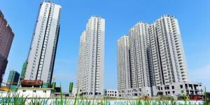 陕西省获住房租赁市场发展试点补助资金连续3年共计24亿元